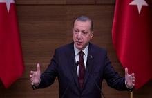 Erdoğan'ın seçim başarısının nedeni