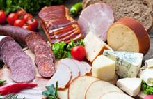 Sağlıksız gıdalara kırmızı damga geliyor
