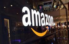 Amazon'da yapay zeka hasarı