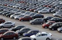 En çok hangi otomobil tercih ediliyor?