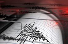 Marmara'da ürküten deprem