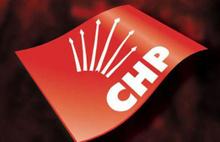 CHP'nin yeni A takımı'nda sürpriz