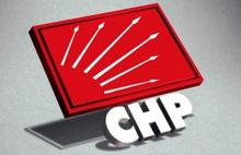 CHP seçim barajının kaldırılması önerdi