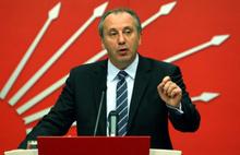 Olay Erdoğan ve Meral Akşener iddiası