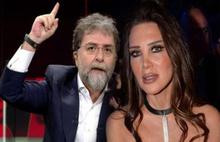 Ahmet Hakan'dan çarpıcı özür