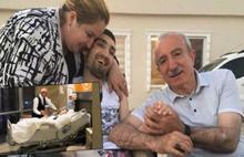 AKP'li vekilin acı günü