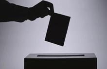 Hükümetten erken seçim açıklaması