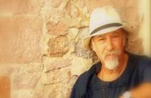 Duayen gazeteci Hasan Uysal'ı kaybettik
