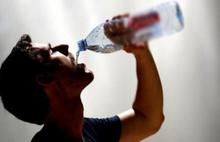 İçme sularında büyük skandal