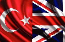 İngiltere'den Türkler için skandal karar