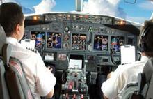 Pilotlar hakkında ürküten iddia