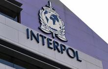 İnterpol'den skandal Türkiye kararı