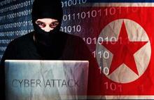 Kuzey Kore'den Türkiye'ye siber saldırı