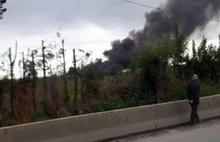 Uçak kazası: 200'den fazla ölü