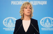 Rusya'dan Trump'ın tehdidine jet yanıt