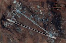 Esad'tan son dakika hamlesi