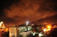 NATO ve BM'den kritik Suriye duyurusu