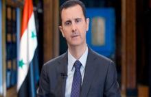 Rusya: Esad'ın keyfi yerinde