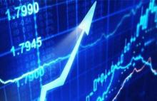 Erken seçim açıklamasına piyasaların tepkisi