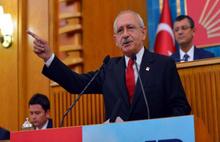 Kılıçdaroğlu'ndan çarpıcı erken seçim yorumu