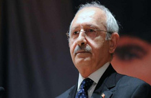 Kılıçdaroğlu, erken seçimle ilgili yüzde verdi