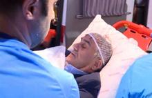 Beşiktaş o hastaneye dava açıyor