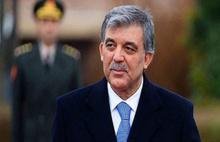 AK Parti'de Abdullah Gül endişesi