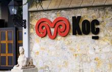 Koç Holding teknoloji şirketlerini satıyor