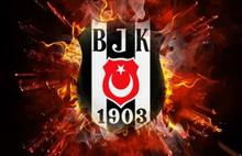 Beşiktaş o kararı KAP'a bildirdi