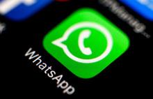 Whatsapp'a yerli rakip geliyor