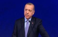 Ankara'yı sarsan seçim iddiası
