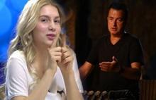 Aleyna Tilki'ye O Ses Türkiye uyarısı