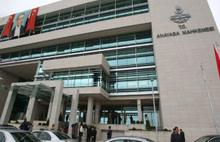 Anayasa Mahkemesi seçim kararını verdi
