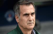Toroğlu: Şenol Güneş Trabzonspor'da