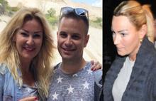 Pınar Altuğ'u şoke eden yorum