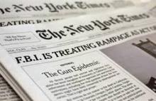 NYT'den çarpıcı erken seçim analizi
