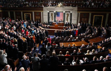 ABD meclisinde Türkiye için skandal teklif