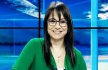 Semra Topçu: Erdoğan'ın zor seçimi