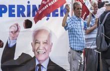 Perinçek'ten CHP seçmeni için şok sözler