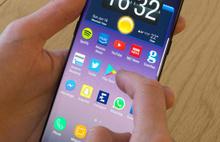 Milyonlarca cep telefonu kullanıcısına kötü haber
