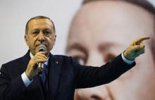 AKP'de yerel seçim telaşı