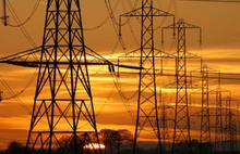 Elektrik ve doğalgaza büyük zam