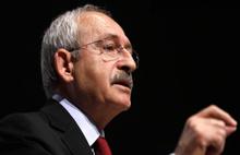 Kılıçdaroğlu'ndan önemli ekonomi açıklaması