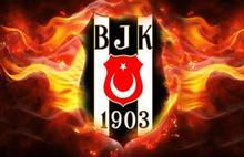 Beşiktaş'lı ünlü yıldıza büyük şok