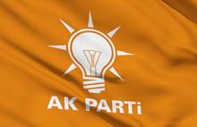Skandal karara AK Parti'den ilk tepki