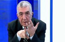 Gazeteci Baki Özilhan'dan acı haber