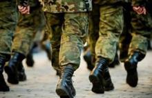 Bedelli askerlikte celp bilgileri belli oldu