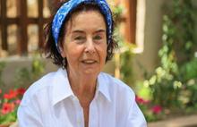 Fatma Girik'ten üzücü haber