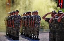 Bedelli askerlikte rekor başvuru