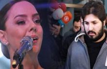 Sevilay Yılman'dan Ebru Gündeş'e sert sözler